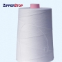 100% Cotton Sewing Thread (white only)