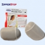 """1/2"""" Thick Covered Raglan ~ Velcro® Fastener Beige Only"""