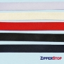"""1/2"""" Wide Double-Fold Bias Tape ~ Poly Cotton"""
