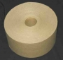 """3"""" Reinforced Gummed-Paper Sealing Tape - by the Roll"""