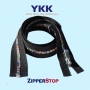 YKK Excella Separating Zippers